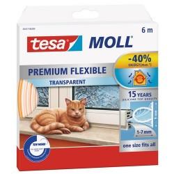 Tesa Tesamoll Premium...