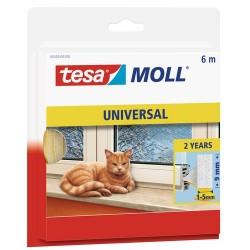 Tesa Tesamoll Pur 6m, 9mm...