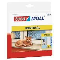 Tesa Tesamoll-Pur 10m x 9mm...