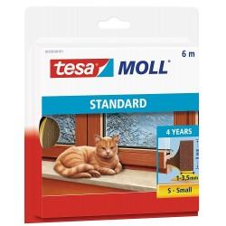 Tesa Tesamoll-PVC-Langzeit...