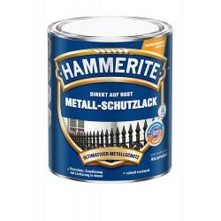 Akzo Metallsch.Weiss 2,5L...