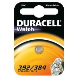 Baytronic Duracell D 394...