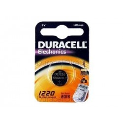 Baytronic Duracell Lithium...