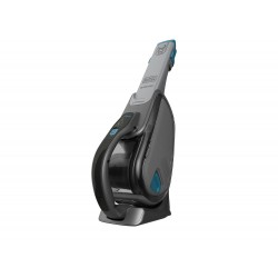 BLACK+DECKER Dustbuster...