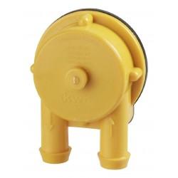 KWB Mini-Pumpe P 61 P 61...