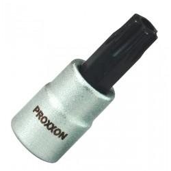 PROXXON 1/4 Tx-Einsatz T 6...