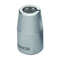PROXXON Adapter 1/4 Zoll...