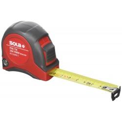 Sola Rollmeter (19 mm)...