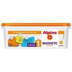 Glemadur Alpina Magneto...