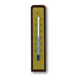 TFA Thermometer Nussbaum...