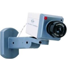 Smartwares Kameraattrappe...