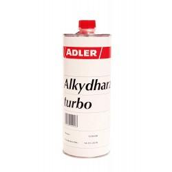 Adler-Werk Alkydharzturbo...