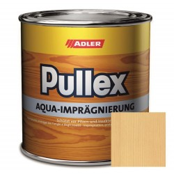 Adler-Werk Aquawood...