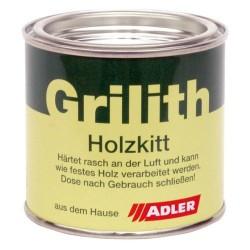 Adler-Werk Grilith 1/4...