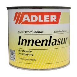 Adler-Werk Innenlasur...
