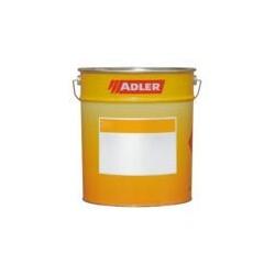 Adler-Werk Pur Härter 1kg...