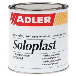 Adler-Werk Soloplast...