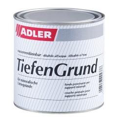 Adler-Werk Tiefengrund 4744...