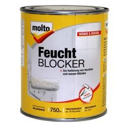 Akzo Feuchtblocker 750 ml...