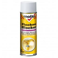 Akzo Flecken-Blocker 250 ml...