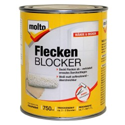 Akzo Flecken-Blocker 750 ml...