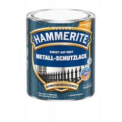 Akzo Metallsch.HSL Dkl.blau...