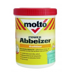 Akzo Molto Power Abbeizer 1...