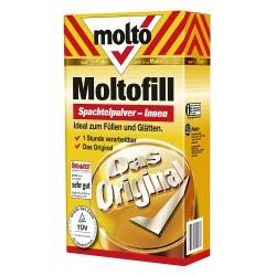Akzo Moltofill Innen 5 kg...