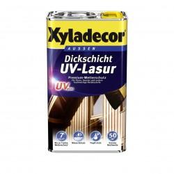 Akzo XD Premium Schutzlasur...