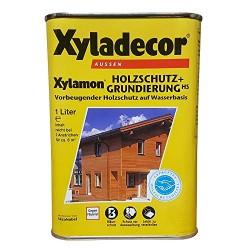 Akzo Xylamon Holzschutz u....
