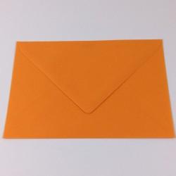 Dekoration Umschlag EA5...