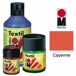 Dekoration Textil 15 ml...