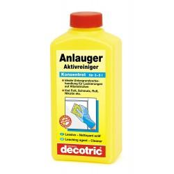 Decotric Anlauger Fluessig...