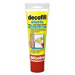 Decotric Decofill Elasto...