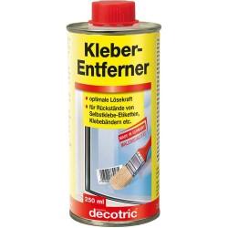 Decotric Kleber-Entferner...