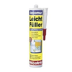 Decotric Leichtfueller L10...