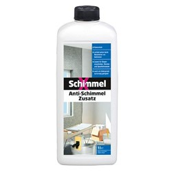 Decotric Schimmel x Anti...