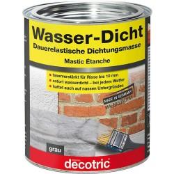 Decotric Wasser Dicht 750...
