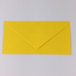 Dekoration Umschlag DL...