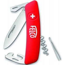 Felco Schweizer Messer 9...