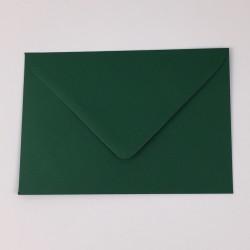 Dekoration Umschlag C6...