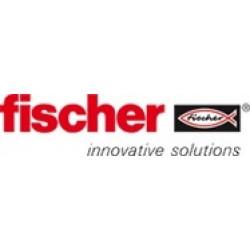 Fischer Bolzen FBN II...