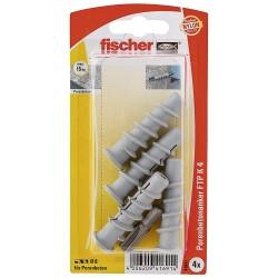 Fischer FTP K 4 K...