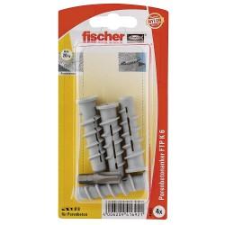 Fischer FTP K 6 K...