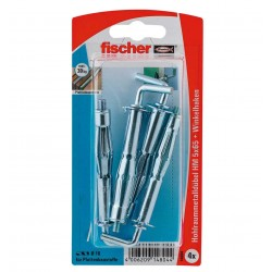 Fischer HM5x65HK SB-K...