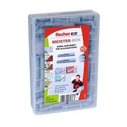 Fischer Meister-Box UX/UX-R...