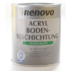 EM EM Ac-Bodenbesch.oxidrot...