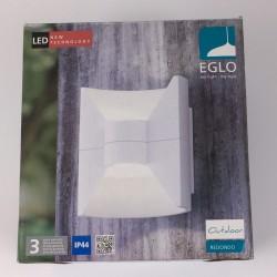 Eglo AL-LED-Wl/2 weiss...