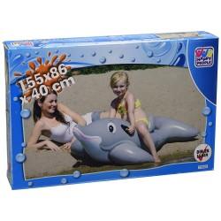 Happy Delfin ca. 155x86x39...