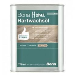 Bona Bona Hartwachsöl 750ml...